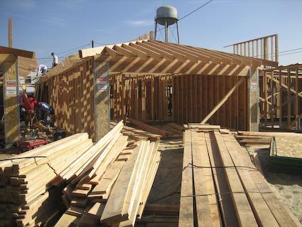 buildingboards