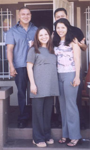 localfamily